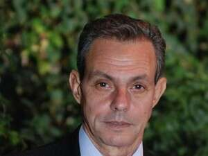 מרדכי כהן