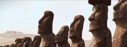 Image result for תמונות מאי הפסחא