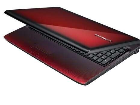 שונות עסקים - טכנולוגיה nrg -סמסונג תתחיל למכור מחשבים ניידים YK-49