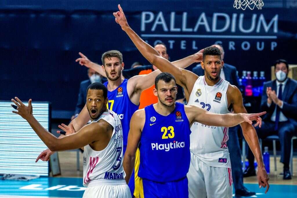 """""""התחושה בכדורסל הישראלי היא של ברדק. פרקו כל עול"""""""